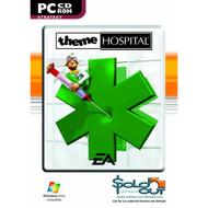 Theme Hospital - EE678054