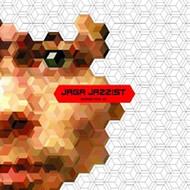 Animal Chin By Jaga Jazzist On Audio CD Album 2003 - EE670191