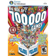 700000 Games Software - EE677809