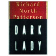 Dark Lady By Patterson Richard North Kalember Patricia Reader On Audio - EE678473
