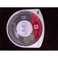 NFS Pro Street For PSP UMD Racing - EE678636