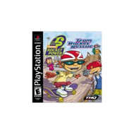 Rocket Power Team Rocket Rescue For PlayStation 1 PS1 - EE678690