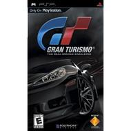 Gran Turismo Sony PSP - ZZ679026