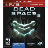 Dead Space 2 For PlayStation 3 PS3 Fighting - EE679102