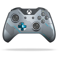 Xbox One Limited Edition Halo 5: Guardians Wireless Controller - ZZ679190