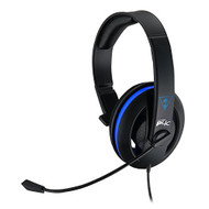 Turtle Beach Ear Force P4C Gaming Chat Communicator For PlayStation 4 - EE679350