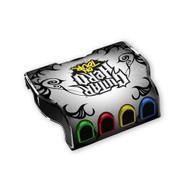 Techgear Official New Guitar Hero On Tour Guitar Grip Game Not - EE679392
