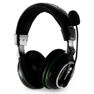 Turtle Beach Ear Force XP400 Dolby Surround Sound Gaming Headset - EE679427