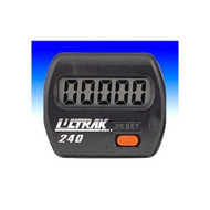 Ultrak Step Counter Pedometer 240 - EE679527