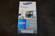 Samsung VG-STC5000/ZA Skype TV Camera - EE679841