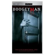Boogeyman UMD For PSP - EE680196