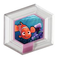 Disney Infinity Power Disc Nemo's Seascape - EE680426