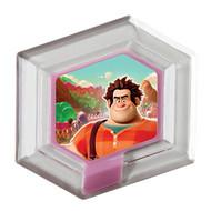 Disney Infinity Power Disc Sugar Rush Sky - EE680437