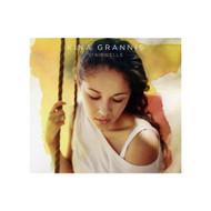 Stairwells By Kina Grannis On Audio CD Album 2011 - EE680434