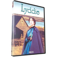 Lyddie On DVD With Tom Georgeson - EE680438
