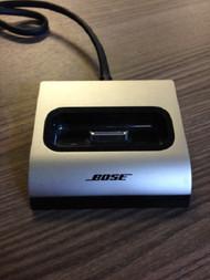 Bose Wave III Dock - EE681066