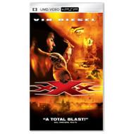 XXX UMD For PSP - EE681424