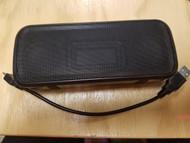 Insignia Portable Bluetooth Speaker Black Wireless ns-cspbthol16 - EE681504