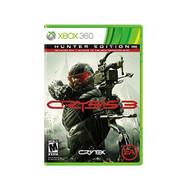 Crysis 3 For Xbox 360 - EE681531