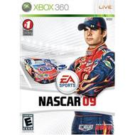 NASCAR 09 For Xbox 360 - EE681545