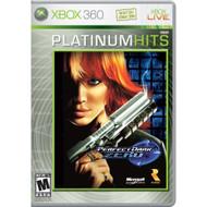 Perfect Dark Zero For Xbox 360 - EE681967