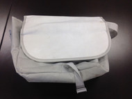 Generic Travel Bag For Wii Multi-Color LPV572 - EE681975