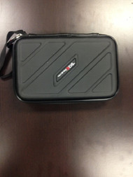 Nintendo Carrying Case For 3DS Black UHP377 - EE682037