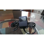 Homedics AC Adapter 12 Vac 1000MA Transformer / Power Supply Wall - EE682044