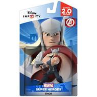 Disney Infinity: Marvel Super Heroes 2.0 Edition Thor Figure Not - EE682063