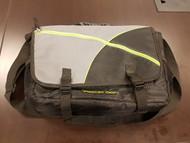 Travel Bag Multi-Color DVJ667 For Xbox 360 - EE682088