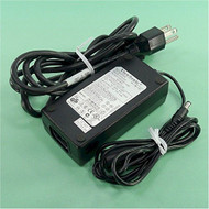 Genuine Viewsonic HASU05F AC Power Adapter 12VDC -3.0A Wall Charger - EE682097
