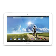 Acer Iconia Tab 10 A3-A20-K1AY 10.1-inch HD Tablet Android 4.4 Kitkat - EE682556