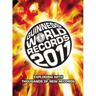 Guinness World Records 2011 By Guinness World Records Book - EE682560