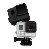 Incase CL58072 Protective Case For GoPro HERO3 Black - EE682622