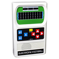 Classic Football Electronic Game Toy 09506 - EE682693