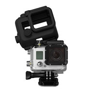 Incase CL58074 Protective Case For GoPro HERO3 With Bacpac Housing - EE682949