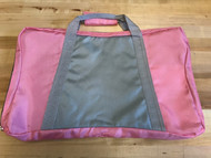 Balance Board Carrying Bag Pink For Wii FWF905 - EE683158