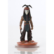 Disney Infinity Tonto Figure Only - EE683389
