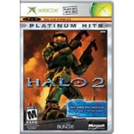 Halo 2 Xbox For Xbox Original - EE683421