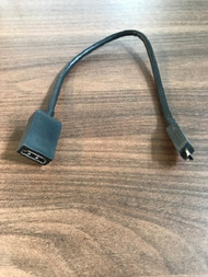 Micro USB To HDMI Cable WZO003 - EE684215
