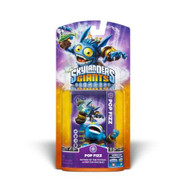Skylanders Giants: Single Character Pack Core Series 2 Pop Fizz - EE684312