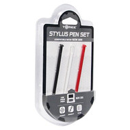 Tomee Stylus Pen Set For New For 3DS - EE684499