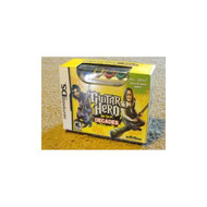 Guitar Hero On Tour Decades Bundle For Nintendo DSi 3DS 2DS For DS - EE684536