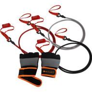 Sakar EA Active Training Kit Accs EA-214 - EE684538