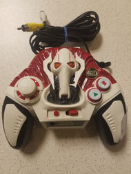 Star Wars Controller Multi-Color ZYM307 - EE684553