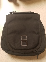 Video Game Case Black ETX622 - EE684571