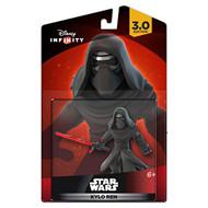 Disney Infinity 3.0 Edition: Star Wars The Force Awakens Kylo Ren - EE684725