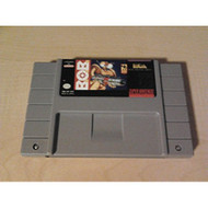 Bob Nintendo Super NES For Super Nintendo SNES - EE684737