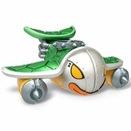 Skylanders Superchargers: Bowser's Clown Cruiser Individual Vehicle - EE684787