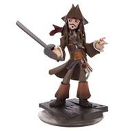 Captain Jack Sparrow Disney Infinity Figure Character - EE684877